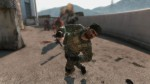 S.K.I.L.L. Special Force 2 Screenshots