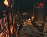 GunZ 2 Screenshots