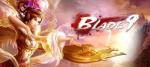 Blade 9