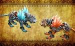Blade 9 Screenshots