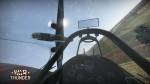 War Thunder Screenshots