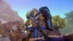 Everquest Next Screenshots