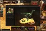 Dino Storm Screenshots