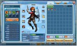 BoomSky Screenshots