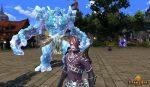 Titan Siege Screenshots