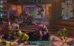 Orcs Must Die! Unchained Screenshots