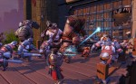 Orcs Must Die! Unchained Screenshots