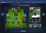 United Eleven Screenshots