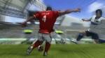 Freestyle Futbol Screenshots