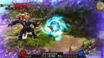 Smash Online Screenshots