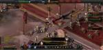 Monkey King Online Screenshots