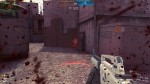 RIP: Final Bullet Screenshots