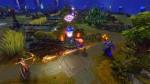 Arena of Fate Screenshots