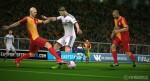 Fifa World Screenshots