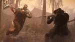 Hunt: Showdown Screenshots