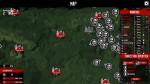 Redwater Hills Screenshots