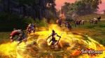 Swordsman Screenshots