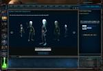 Empire Universe 3 Screenshots