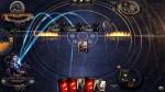 HEX: Shards of Fate Screenshots