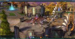 League of Elites Screenshots