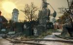 Battlecry Screenshots