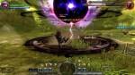 Dragon Nest Screenshots