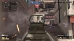Phantomers Screenshots