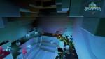 Skysaga Screenshots