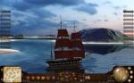 Wind of Luck Screenshots