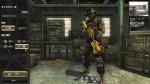 Hounds: The Last Hope Screenshots
