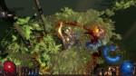 Path of Exile Screenshots