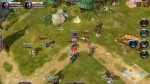 Albion Online Screenshots