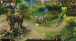 Mitoloji Online Screenshots