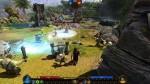 Panzar Screenshots