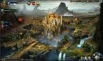 SiegeLord Screenshots