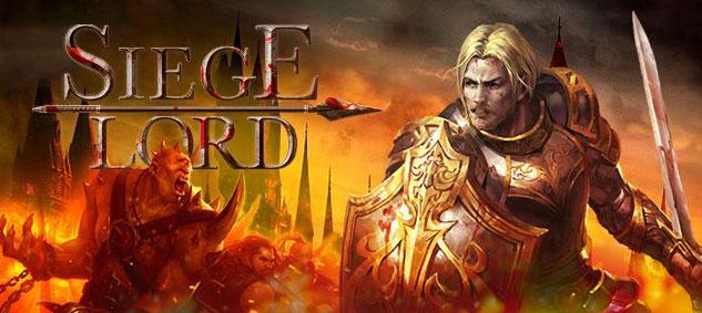 SiegeLord