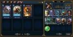 Summoner's Legion Screenshots