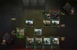 World of Tanks Generals Screenshots