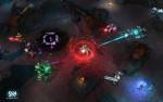 Supernova Screenshots