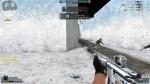 Global Strike Screenshots