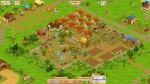 Big Farm Screenshots