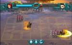 Chibi Warriors Screenshots