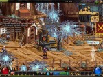 Dungeon Fighter Online Screenshots