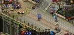 Kıyamet Savaşçıları Screenshots