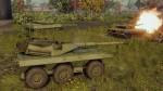 Armored Warfare Screenshots