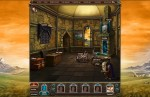 Berserk: The Cataclysm Screenshots