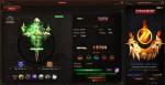 Dark Era Screenshots