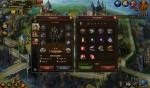 Kahramanların Görevi Screenshots