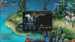 MageRealm Screenshots