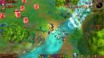 Clash of Avatars Screenshots